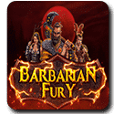 Barbarian Fury Slot Review - Nolimit City