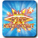 All Star Knockout Slot Review