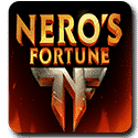 Nero's Fortune Slot Review - Quickspin