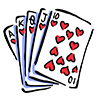 royal-flush-poker-hand