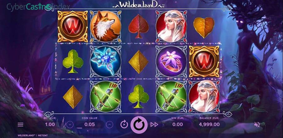wilderland-slot-preview