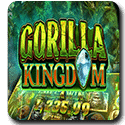Gorilla Kingdom Slot Review - Netent