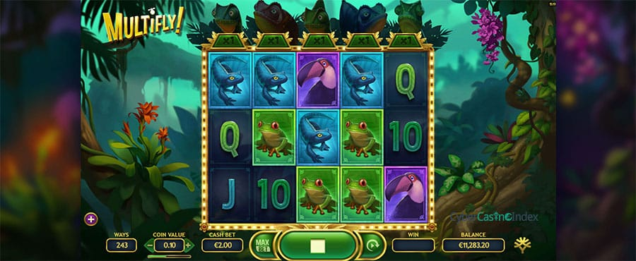 multifly-Yggdrasil-slot-preview