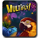 multifly-slot-logo