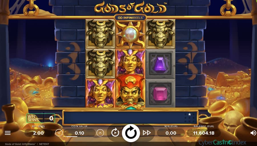 netent_gods-of-gold-basegame-preview