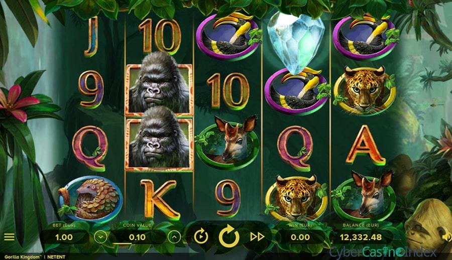 netent_gorilla-kingdom-slot-preview