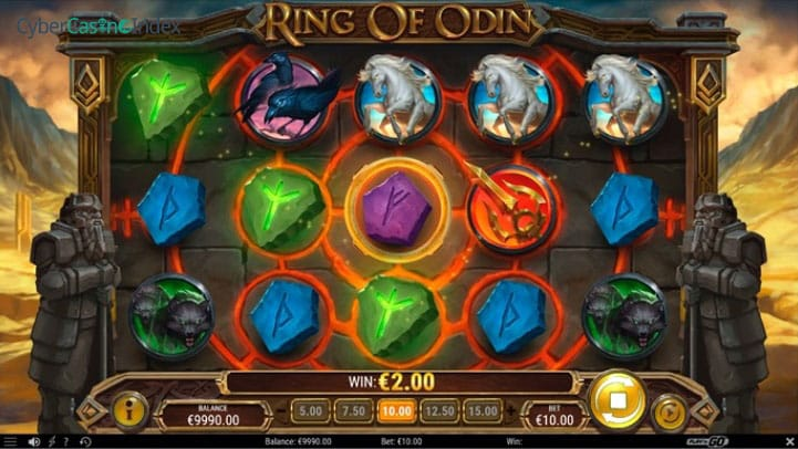 playngo_ring-of-odin-preview