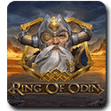 Ring of Odin Slot Review - Play'n Go