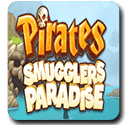 Pirates - Smugglers Paradise Review Yggdrasil Gaming