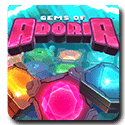 Gems of Adoria Slot Review - Netent