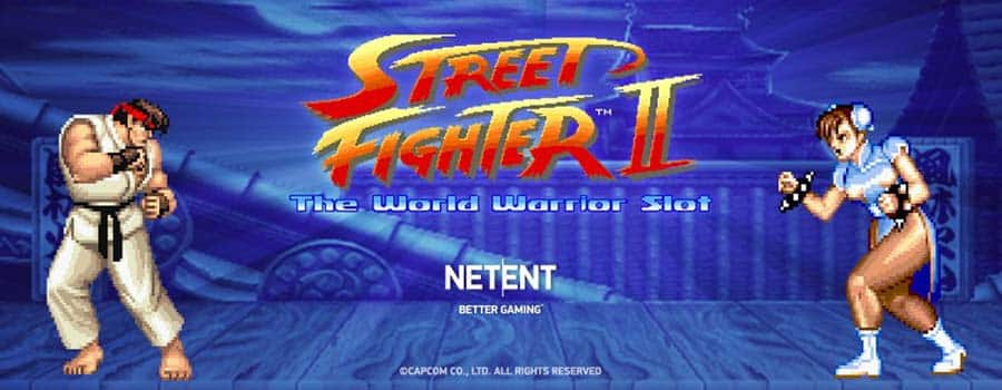 street-fighter-2-the-world-warrior-slot-netent-banner