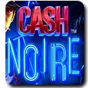 Cash Noire Netent Slot Review