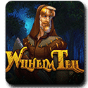 Wilhelm Tell Slot Logo