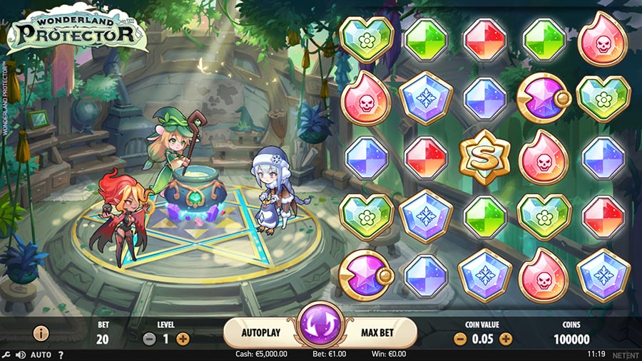 wonderland-protector-slot-preview