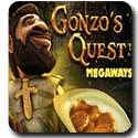 Gonzo's Quest Megaways Slot Review - Red Tiger