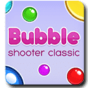 bubble-shotoer-logo