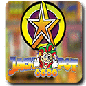 jackpot6000-netent-slot-logo