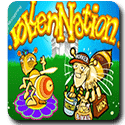 pollen-nation-microgaming-slot-game