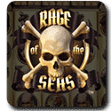 Rage of the Seas Slot Review - Netent Play Demo