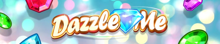 Dazzle-Me-Video-slot-long-pic