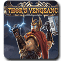 Thor's Vengeance - Slot Review