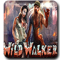 Wild Walker™ Slot Review – Pragmatic Play