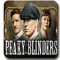 Peaky Blinders™ Slot Review Pragmatic Play