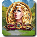 The Faces of Freya Slot Review (Play'n GO)